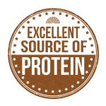 excellent-source-of-protein